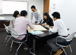 アサーション・トレーニング ベーシックコース  2017年6月3日(土)/6月4日(日)