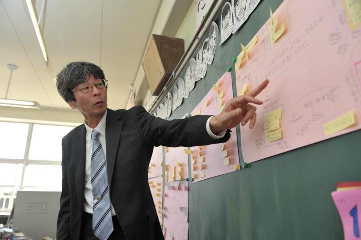 菊池省三先生セミナーinみなとみらい