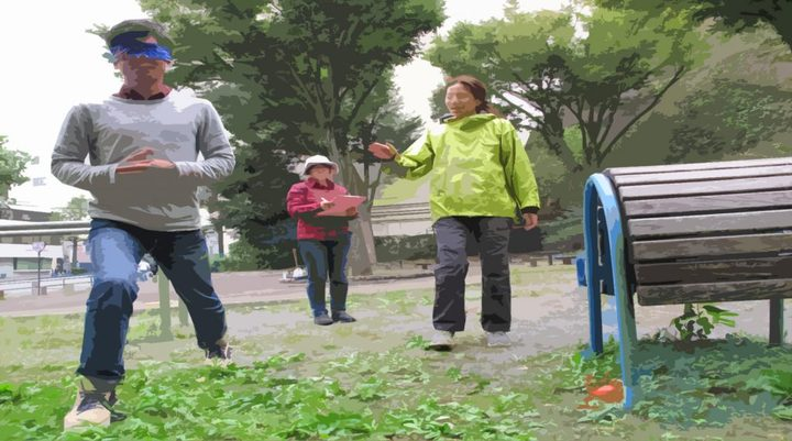楽しさ・学び・発達をうながし重大事故を予防する!子どもの体験活動リスクマネジメント基礎 講座 【ASL資格認定 講座】