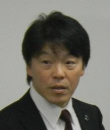 甲本卓司塾 第5弾!「THE 授業」授業の本質を徹底追究!