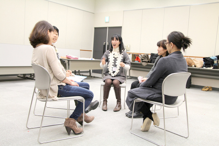 【満席御礼‼】ハートマッスルレジリエンスコーチ養成コース2期