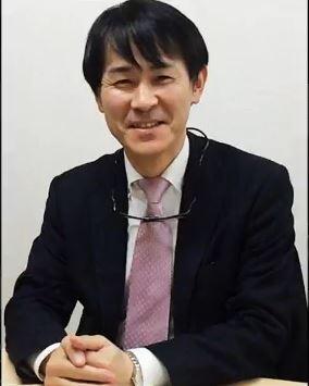 TOSS指導スペシャル(特別講師:谷和樹)