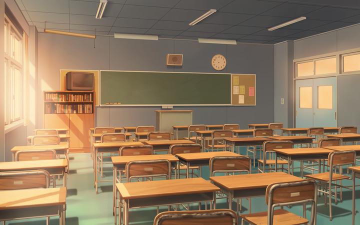 愛と勇気の力セミナーin大阪 GW明けの第2学級開きを考える~いじめ,不登校,6月危機に備える~【残席わずか】