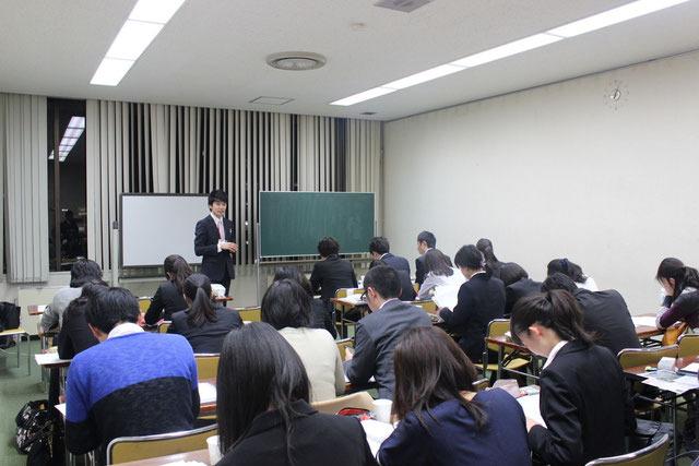 「黄金の三日間」 〜1年間を見越したクラスづくり〜