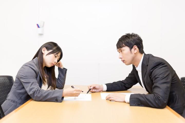 若手育成コーチング(入門)~あなたの経験を若手に効果的に伝えるためのとっておきの方法~