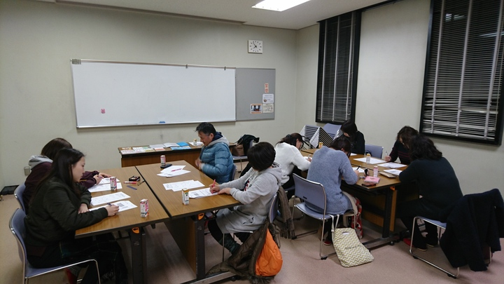 【徳島市開催(夜の部)】アンガーマネジメント入門講座