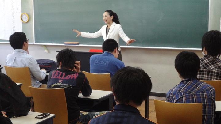 満席御礼【東京午後】先生・講師業のための伝わる力が劇的にアップする話し方入門講座(実践プレゼン&フィードバックあり)