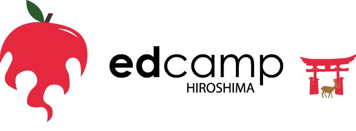 edcamp Hiroshima