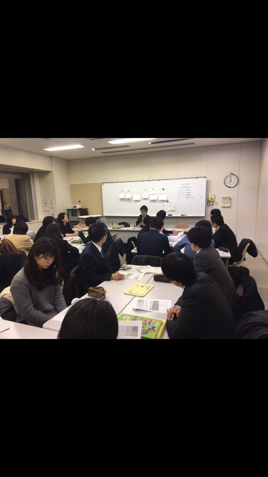 【特活を語る会】TOKKATSU〜世界に誇るべき日本の教育〜