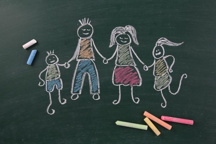 【当日受付OK】ゲストは石川晋先生!【Teacher's School】アクティブラーニング型研修 「ゲストティーチャーと創る学びの仕掛け方 〜社会に開かれた教育課程を考えるワークショップ〜」