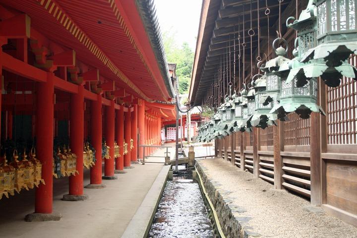 Narative 未来の学びを語る夏〜歴史の叡智とICTでつなぎむすぶなら(奈良)