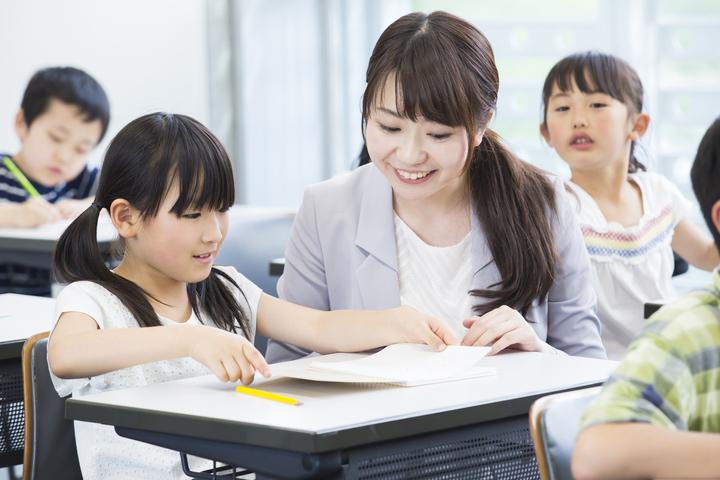 【無料・限定30名】小学校英語科授業づくり これならできる!セミナー