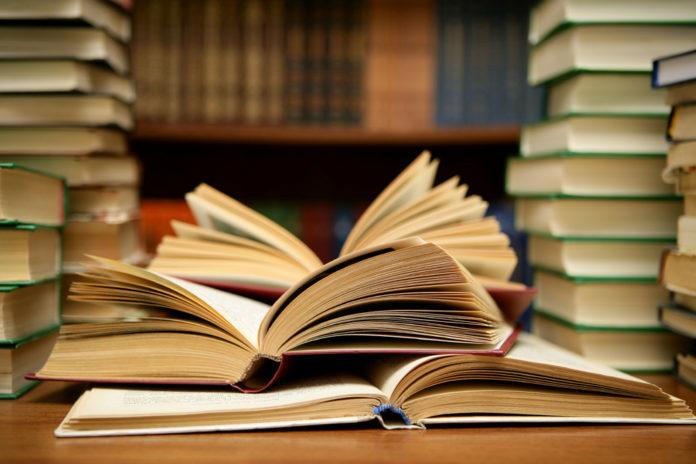 「探究する学び」を探究する勉強会(タンキューラボ)@大阪【9月テーマ:経験と教育】