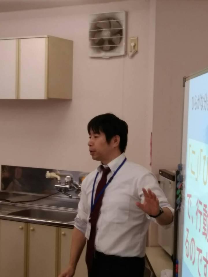 【大阪・修了証発行】チームビルディング体験講座