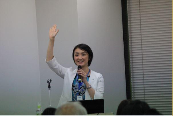 英会話イーオン、札幌で初開催! 「小学校教員対象 指導力・英語力向上セミナー」