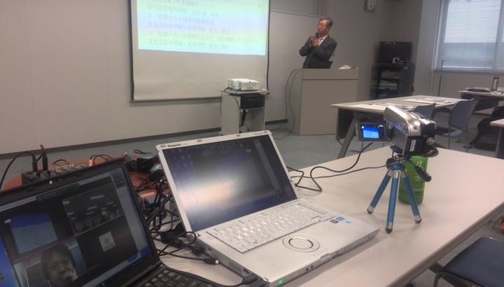 第11回デジタル教材勉強会 in Sendai