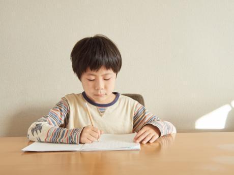 未来貢献ワークショップ ~NPOと考える子供の貧困と教育~