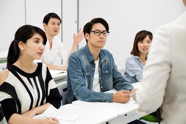 ~教育コーチへの第一歩~教育コーチ養成講座【初級知識編】