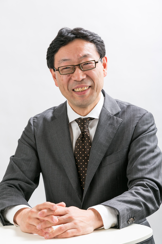 【11月26日大阪開催】地方創生!新しい市場の見つけ方~戦略ストーリーとビジネスモデルキャンバスを武器にする~