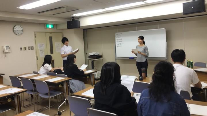 【授業に困っていませんか?】もう授業に悩まない!皆さんもその場でできるようになる!「国語授業の簡単なコツBEST5」