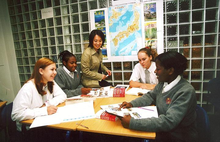 ことばのセミナー「教えるための言語分析の視点」/日本語教師養成課程・児童英語教師養成課程 講座説明会(大阪)