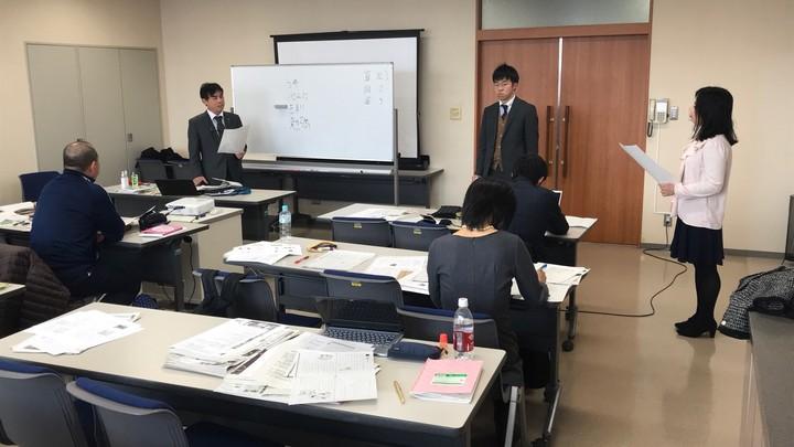 来年こそは歴代最高のクラスをつくりたい人必見!新学期準備
