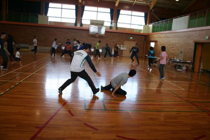 体育が苦手な先生必見!体育授業の教え方のコツをご紹介します