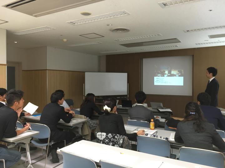 参加者満足度100%の兵庫県教員採用試験講座基本の「き」