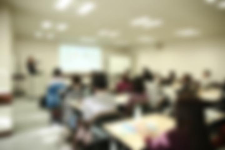 「学ぼう!!いじめが終わる方程式」~子どもの命を守るために大人が知ってほしいこと~(道徳授業対応可能)