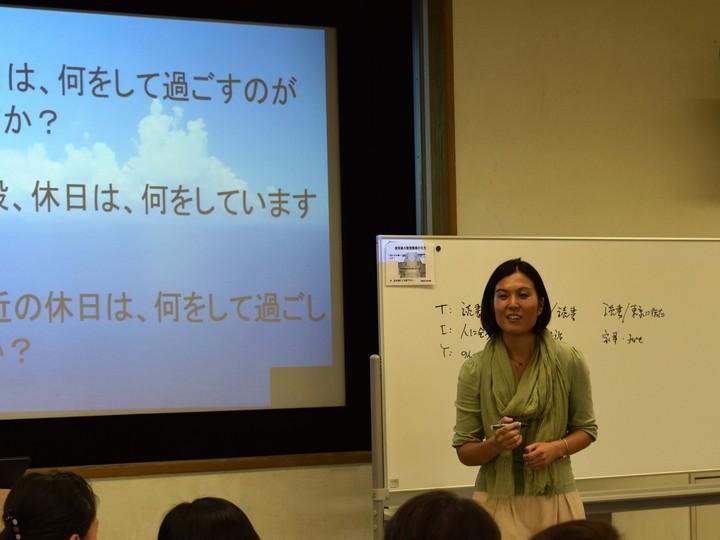 1/14@静岡 生徒や同僚との会話が変わる~問題を解決する力になる対話・メタファシリテーション入門セミナー
