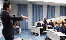 第6回教え方セミナー 特別支援を要する子も活躍する学級経営講座in坂出市 講師:山本 東矢(やまもと はるや)
