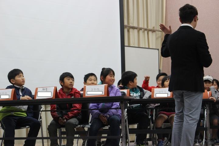 小嶋・伴第11回年末セミナーin長崎