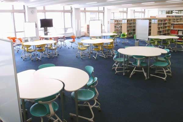 ICT教育研究部会|第1回研究会 日本アクティブ・ラーニング学会