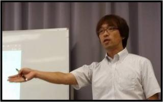 【あと2名】スペシャリスト村野聡先生をお呼びしての特別例会 作文・社会・道徳・学級づくり・校内研究