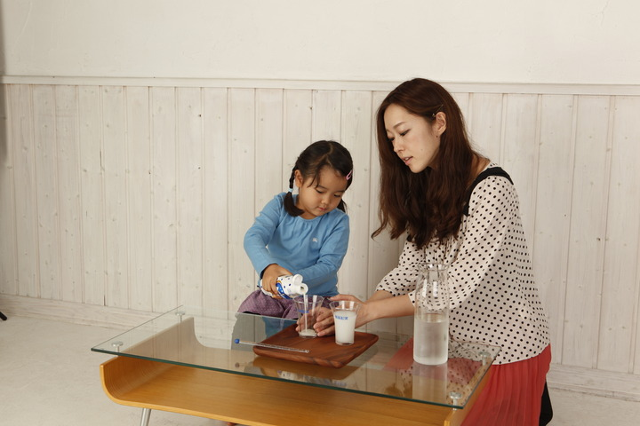 <無料1日講座>発達の遅れが気になる子どもの社会性の育み方