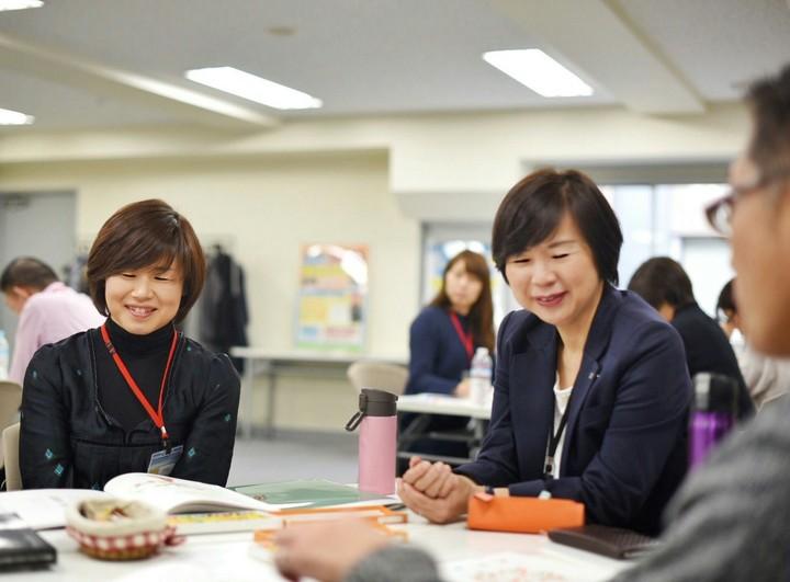 満席御礼【大阪】忙しい方にも◎土日2日間で心理資格取得【86%OFFキャンペーン中】