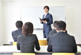 """新学習指導要領対応の国語授業""""主体的・対話的で深い学びを実現するための国語授業のポイント"""""""
