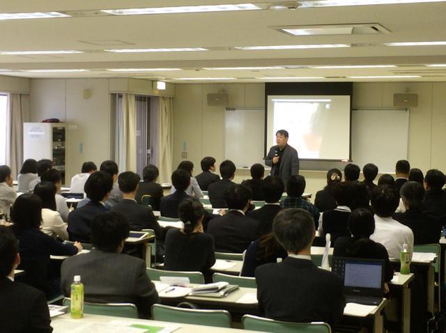 【札幌】特別支援学習会 小野隆行先生スペシャル!