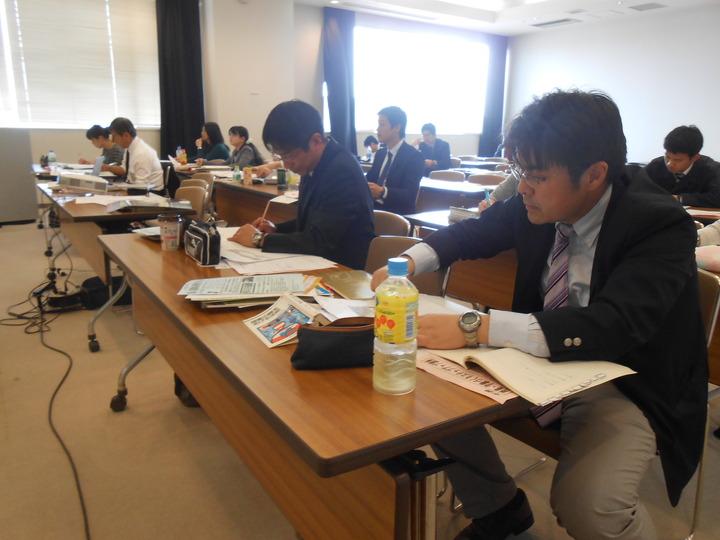 楽しい授業は準備が8割!新学期の準備パーフェクトセミナー~授業編~