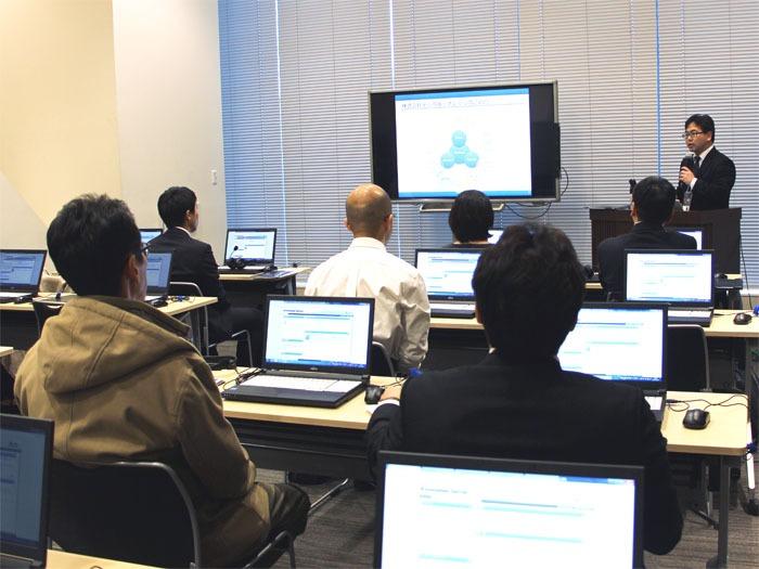 AIによる英語トレーニング教材制作ワークショップ@四天王寺高等学校・中学校