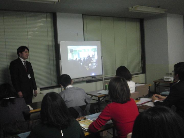 教科書教材5連発! 熱中させる国語授業