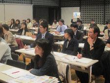 連発!模擬授業と学級経営紹介,道徳科・外国語科の授業と評価はこうする