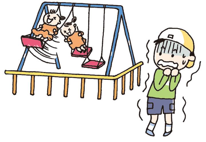 教室にいる子どもの行動の意味が分かる感覚統合入門講習会