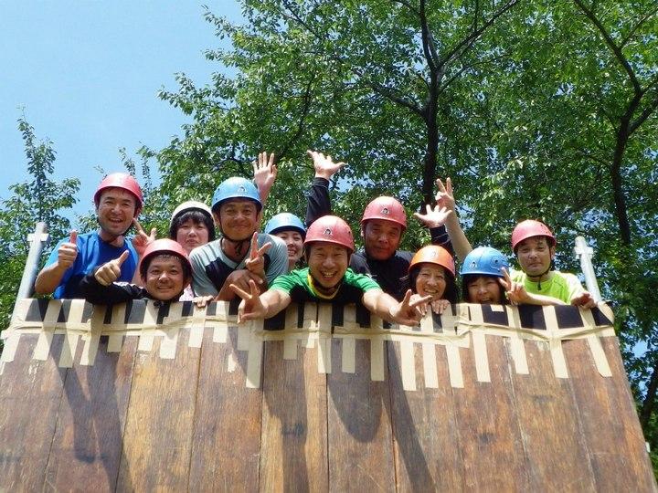 人間力向上のためのアクティブラーニング(教員免許状更新講習/選択18時間)兵庫県朝来市8月16日開催