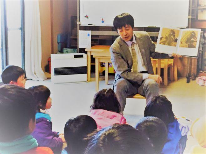 『これからの授業とクラス』 ~6人が考える「当たり前の教室」から「自分の教室」を問い直す~
