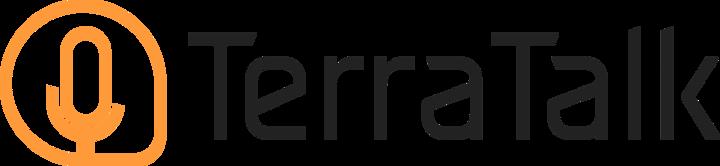 AI(人工知能)を活用した英会話アプリ「テラトーク 」ICT活用ミニセミナー@教育ITソリューションEXPO