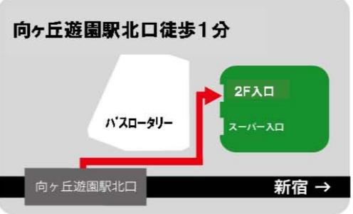 日本英語教育史学会第268回研究例会