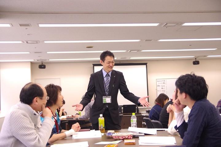【大阪】悩む子どもに寄り添える「2級心理カウンセラー養成講座」