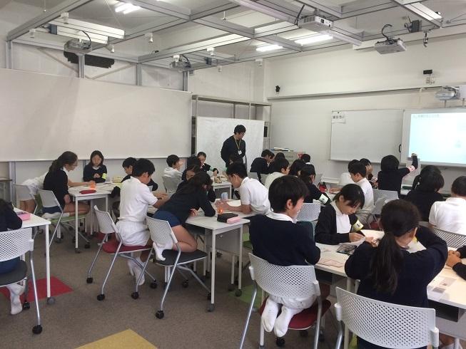 小・中学校における主権者教育(シティズンシップ教育)の取り組みと課題について【延期します】