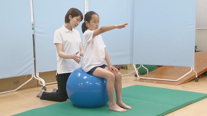 【連続講座】発達性協調運動障害に対する運動指導法